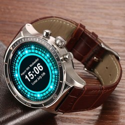 LEMFO Y3 Smart Watch With Sim Slot