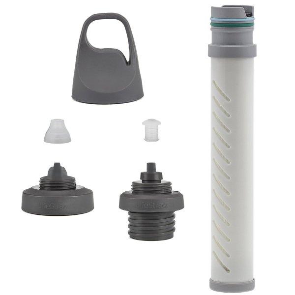 LifeStraw Universal Water Filter
