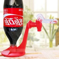 Drinking Beverage Dispenser