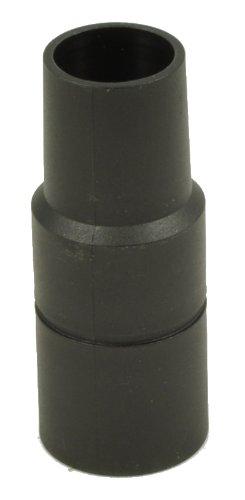 Generic Vacuum Cleaner Hose Adaptor