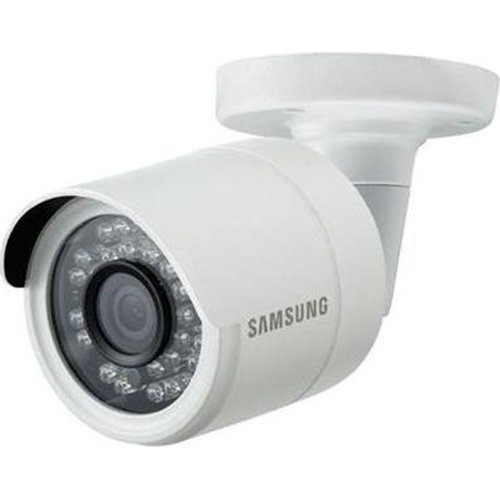 Samsung 1080p HD Weatherproof Bullet Camera (Compatible with SDH-B74041 & SDH-B74081)