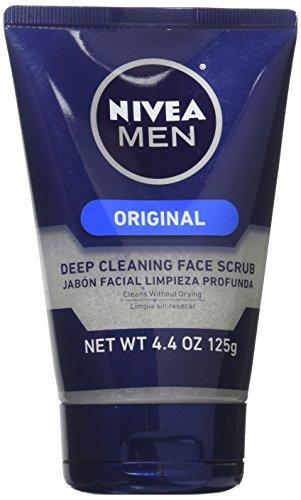 NIVEA For Men Original
