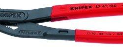 KNIPEX 87 41 250 RAP Raptor Pliers