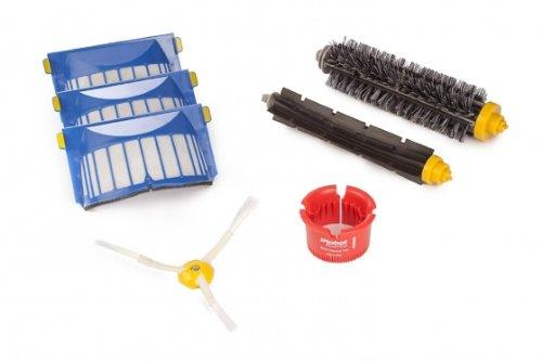 Authentic iRobot Parts - Roomba 600 Series Replenishment Kit
