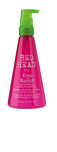 TIGI Bed Head Ego Boost 8 oz.