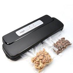 COSORI Automatic Vacuum Sealer Food Saver