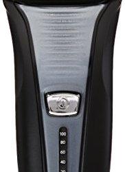 Remington F5-5800 Foil Shaver, Men's Electric Razor