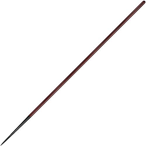 Cold Steel Maa Lance Pt. Spear - 95MLP