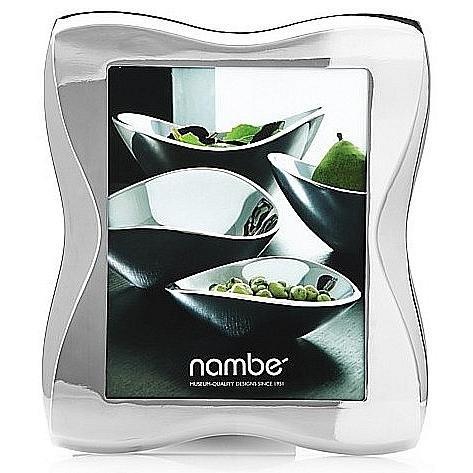 Nambè Bella Frame, 5 by 7