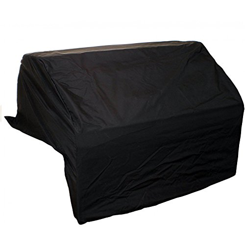 American Outdoor Grill Vinyl Built-In Grill Cover, 36-Inch