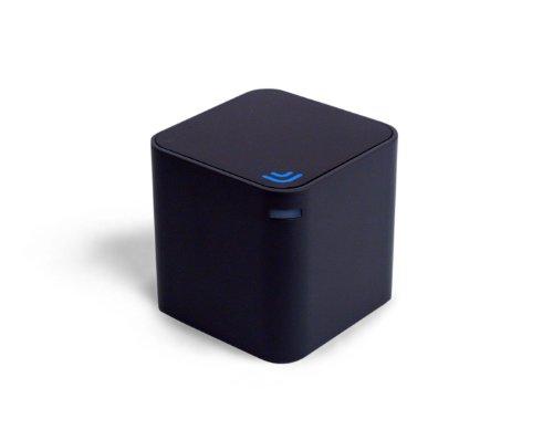 NorthStar Navigation Cube for Braava Floor Mopping Robot