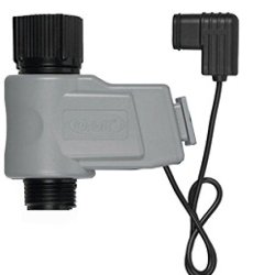 Orbit Extra Valve for 58911 Complete Watering Kit