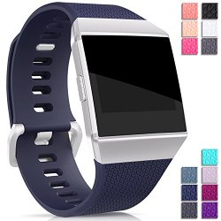 For Fitbit Ionic Bands Waterproof