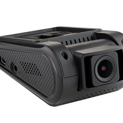 Spy Tec A119 Version 2 Car Dash 60 FPS 1440p Camera with Novate Chipset