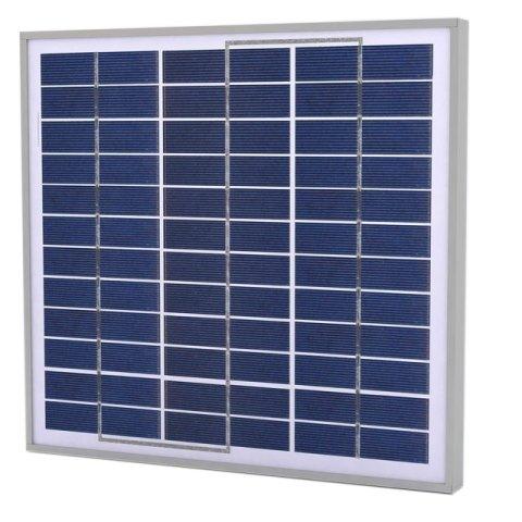 Tycon Power TPS-24-30 30W 24V Solar Panel