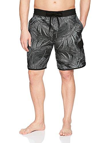 adidas Men's Tri Palms, Black, XL