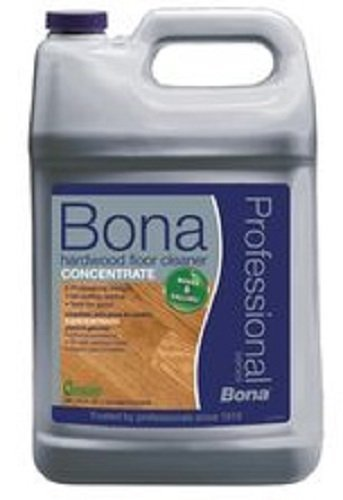 Bona 1 gal Professional Hardwood Cleaner Concentrate