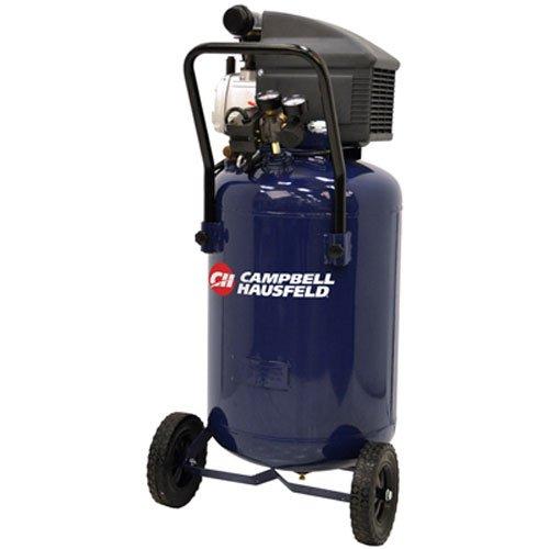 CAMPBELL HAUSFELD HL433000DI Air Compressor, 20 gallon