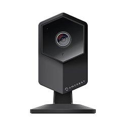 Amcrest ProHD Shield Wireless IP Security Camera, 960P 1.3 Megapixel (1280x960P)