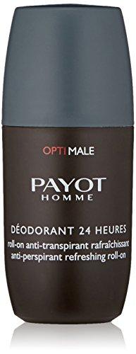 Optimale 24 Hour Deodorant/Antiperspirant