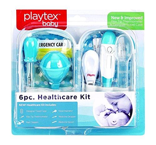 Regent Baby Playtex Medical Set