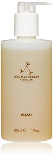 Aromatherapy Associates Wash, 10 Fl Oz