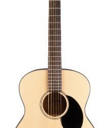 Jasmine JO36-NAT J-Series Acoustic Guitar, Natural
