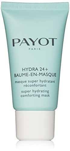 Hydra 24+ Super Hydrating Comforting Mask