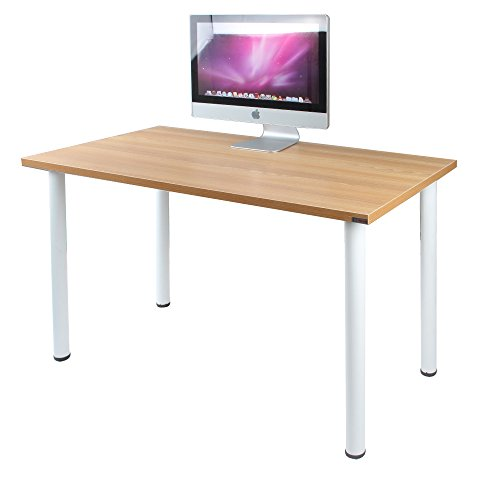 "Need Computer Desk 47"" Computer Table Writing Desk Workstation Office Desk"