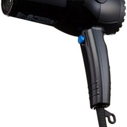 FHI Brands Technique Nano Weight Pro 1850 Tech Hair Dryer