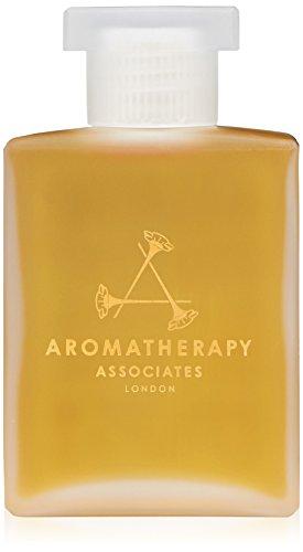 Aromatherapy Associates Deep Relax Bath And Shower Oil, 1.86 Fl Oz