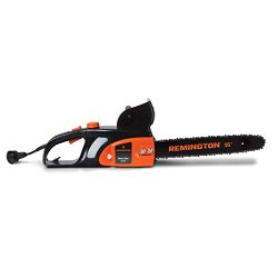 Remington Versa Saw 12 Amp 16-Inch Electric Chainsaw