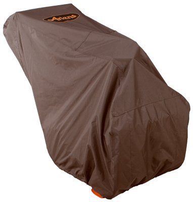 Ariens Company Snow Throw Cover, Large