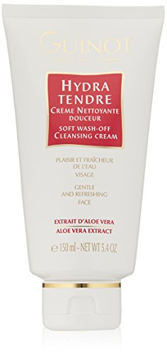 Guinot Hydra Tendre Facial Cleanser, 5.4 Oz
