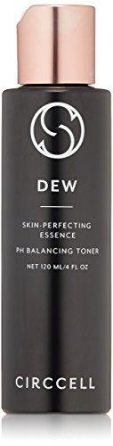 Dew pH Perfector