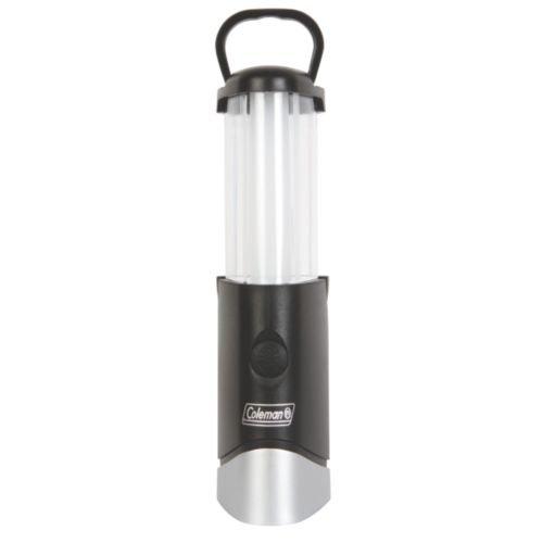 Coleman Micro Packer LED Lantern, 100 L