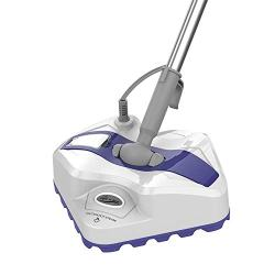 Steam Mop - Steam Cleaner with Automatic Steam Control. Mops for Floor Cleaning with Excellent Manoeuvrability