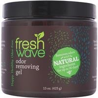 Fresh Wave 15 oz. Odor Removing Gel - Special Value 2 Pack