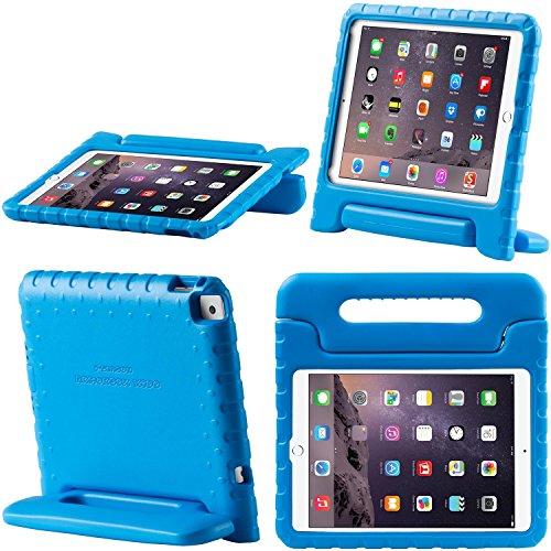 New iPad 9.7 Case 2018 / 2017, i-Blason New Apple iPad 9.7 inch