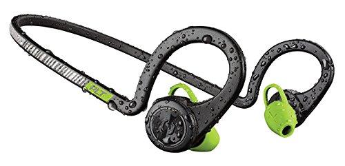 Plantronics BackBeat FIT Wireless Bluetooth Headphones Best Offer
