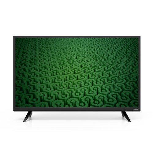 VIZIO 32-Inch 720p LED TV (2015 Model)