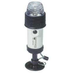 Portable LED Stern Light for Inflatable