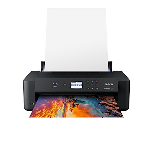 Expression Photo HD XP-15000 Wireless Color Wide-Format