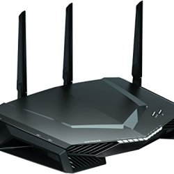 NETGEAR XR500 Nighthawk Pro Gaming WiFi Router
