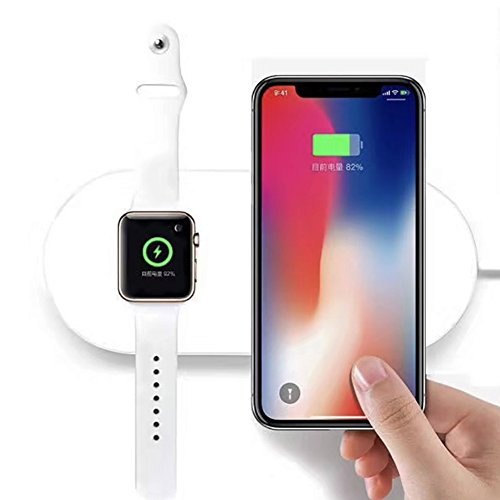 Fast Charger Compatible with iWatch Apple Watch Series