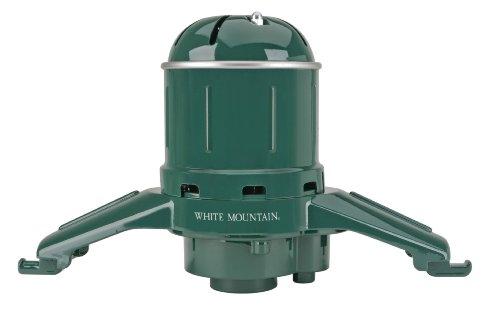 White Mountain Electric Ice Cream Maker
