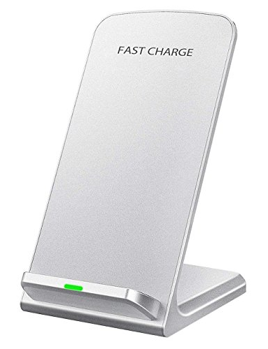 ireless Charging Stand Compatible with iPhone Xs MAX/XR