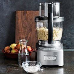 Cuisinart Elite 2.0 16 Cup Food Processor
