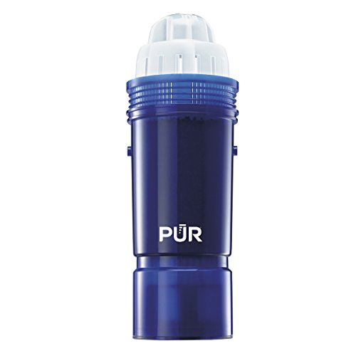 PUR Lead Reduction Pitcher Replacement Water Filter