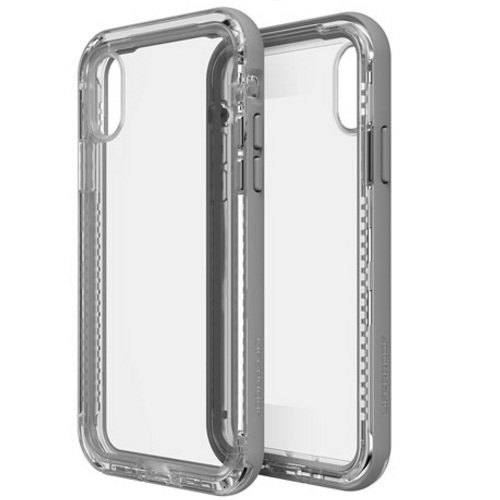 Lifeproof Next for iPhone X Cas